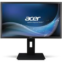 """Acer B246HL 24"""" (UM.FB6EE.013)"""