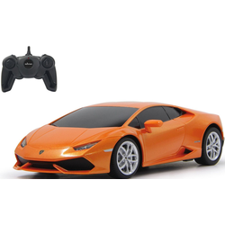 Jamara RC-Auto Lamborghini Huracán orange
