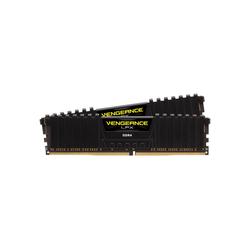 Corsair DIMM 16 GB DDR4-3200 Kit Arbeitsspeicher