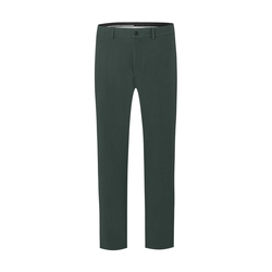 Kjus Ike Warm Pant tailored fit Herren