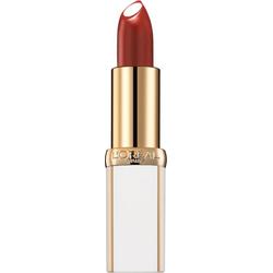 L'ORÉAL PARIS Lippenstift Age Perfect, mit feuchtigkeitsspendendem Pflege-Kern rot