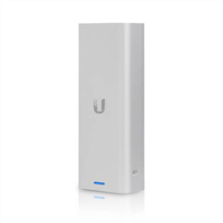 Ubiquiti UCK-G2 WLAN Controller, PoE, SDN System mit Bluetooth