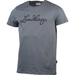 Lundhags Lundhags Ms Tee Farbe: Granite XL
