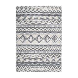 Teppich YOGA 120 x 170 cm