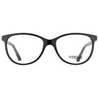 Vogue Eyewear VO5030 W827