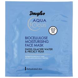 Douglas Collection Aqua Focus Douglas Focus Tuchmaske 8ml