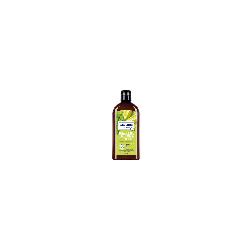 TETESEPT Formula Aroma-Dusche Limette&Zitronengras 250 ml