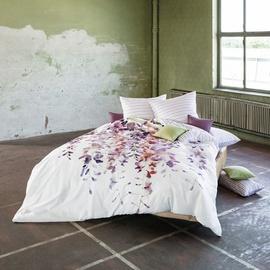 Estella Cirus Flieder (135x200+80x80cm)