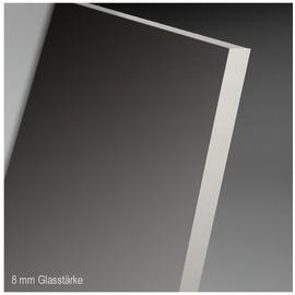 Breuer Elana 8 Pendeltür für Seitenwand 80 x 200 cm silber matt (1711.001.001.003)