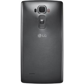 LG G Flex 2 16GB platinum silber