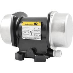 Netter Vibration NEG 50300 Elektro-Vibrator 230 V/400V 3000 U/min 2972 N 0.26kW