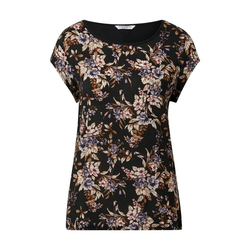 ZABAIONE T-Shirt Ida (1-tlg) M