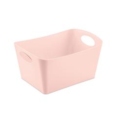 Box BOXXX S pink(BHT 19x11x13 cm)