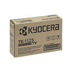KYOCERA Tonerpatrone TK-1125