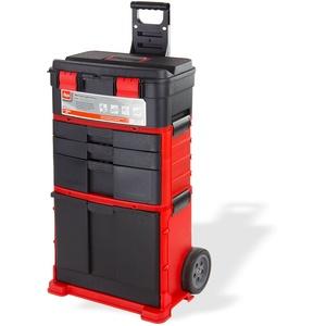 Werkzeugtrolley DWT3
