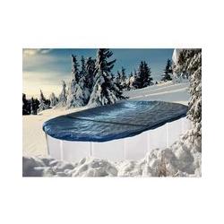 Interline Summer - Interline Winter Abdeckplane 490x840 cm