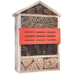 Windhager Insektenhotel 5 Sterne