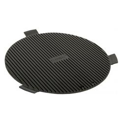 Gusseisenplatte-GRIDDLE PREMIER