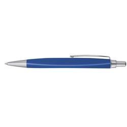 Hauser Druckkugelschreiber
