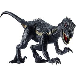 Mattel® Actionfigur Jurassic World Indoraptor