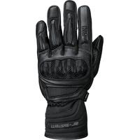 IXS Carbon-Mesh 4.0 Motorradhandschuhe, schwarz, Größe 5XL