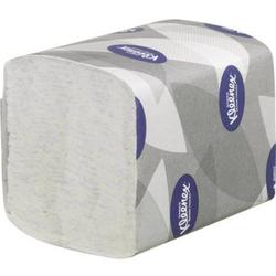 Kleenex Toilettenpapier ULTRA 8408 Weiß Anzahl der Lagen: 2 36 x 200 Bl./Pack. 7200 Blatt