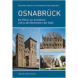 Osnabrück - Buch