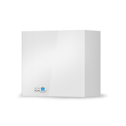 Thermona Gastherme | Therm 18 KDZ 5 | 19 kW | Erdgas L / LL