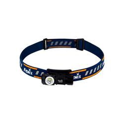 Fenix Stirnlampen Stirnlampe HM50R