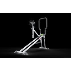 JOKA international Heimtrainer Fitnessgerät / Heimtrainer