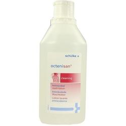 OCTENISAN Waschlotion 1 l