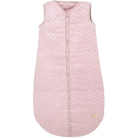 Roba Schlafsack Lil Planet rosa