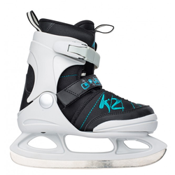 K2 JUNO ICE Schlittschuh - 29-34