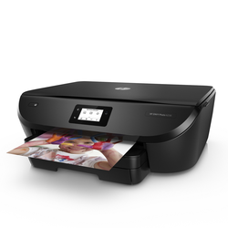 PRI. HP Envy Photo 6230 All-in-One Drucker + 5€ Gutschein Instant Ink.
