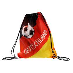 WM Matchbeutel Deutschland