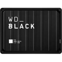Western Digital Black P10 Game Drive