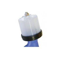 Eingabespritze »Drencher« Ersatzglas · 200ml