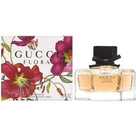 GUCCI Flora Eau de Parfum 50 ml