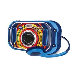 Vtech® Kidizoom Touch 5.0, pink Kinderkamera