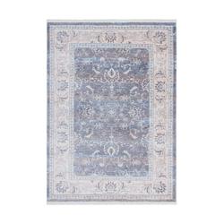 Teppich TIBET 200 x 290 cm