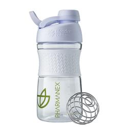 Nu Skin Pharmanex TR90 Shaker-Flasche