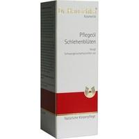 Dr. Hauschka Schlehenblüten Pflegeöl 75 ml