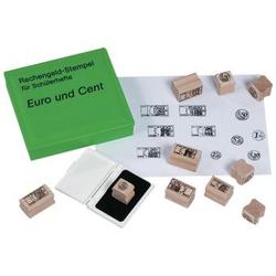Euro-Stempel