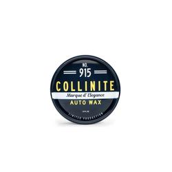 Collinite Marque D'Elegance Carnauba Paste Wax Autowachs #915 355gr