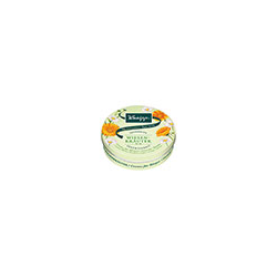 KNEIPP Wiesenkräuter Creme 150 ml