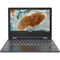Lenovo IdeaPad Flex 3 CB 11M836 82KM0006GE