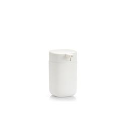 HTI-Living Seifenspender Seifenspender Modern, (1-tlg) weiß