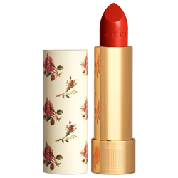 Gucci Lippen Make-Up Make-Up Lippenstift 3.5 g Rot