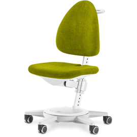 moll Funktionsmöbel GmbH Maximo lime/weiß