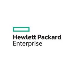 HP Enterprise HPN Firmware Update Implement SVC (U1V81E)
